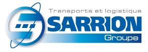 Logo-sarrion