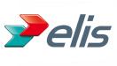 Elis.png 664448438