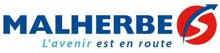 Logo-malherbe
